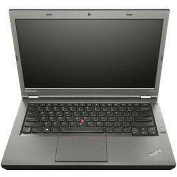 """Lenovo ThinkPad T440p (20AW0003MD) 14"""""""
