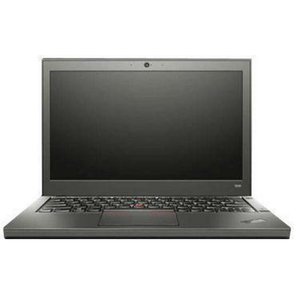 Lenovo ThinkPad X240 (20AM004WMD) 12.5""