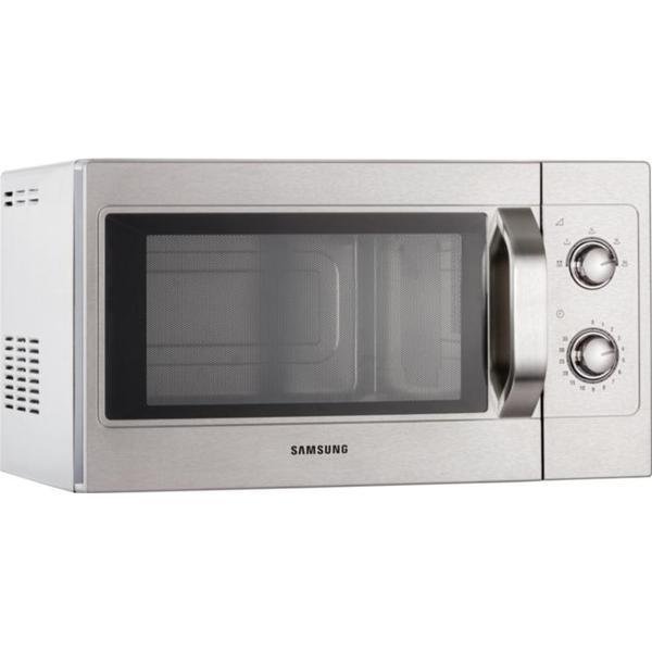 Samsung CM1099 Stainless Steel