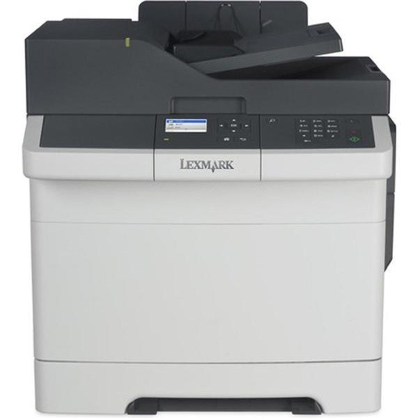 Lexmark CX310n