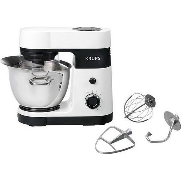 Krups Perfect Mix