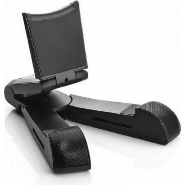 Cabstone Soundstand Bluetooth