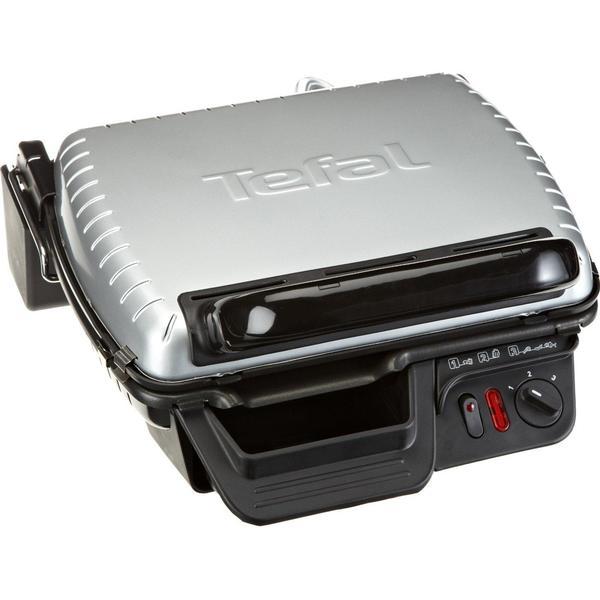 Tefal Ultra Compact Classic