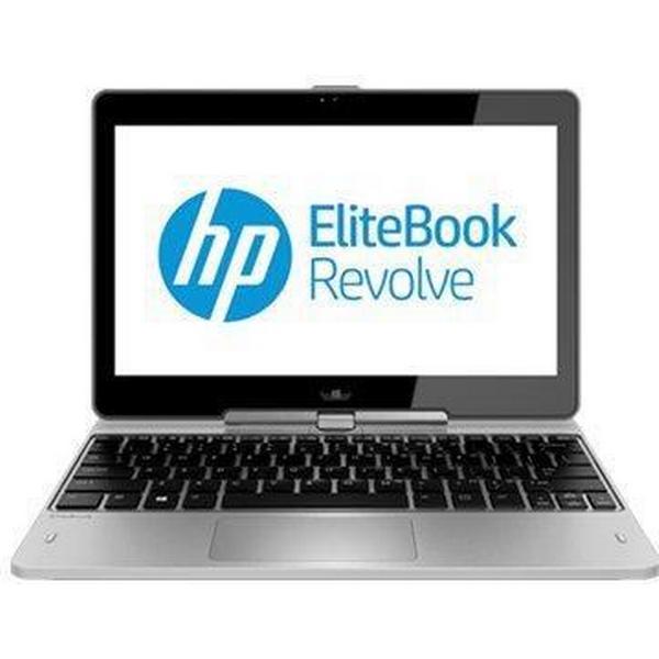 """HP EliteBook Revolve 810 (F1N31EA) 11.6"""""""