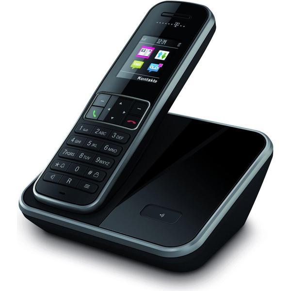 Telekom Sinus 406