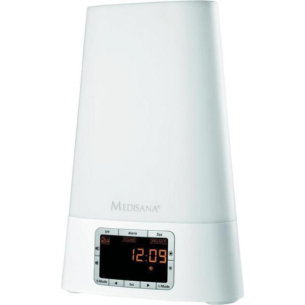 Medisana Wake Up Light WL 450
