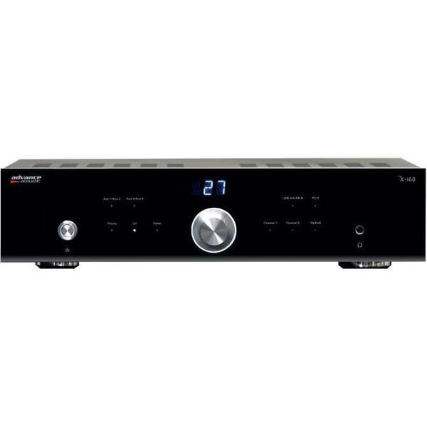 Advance Acoustic X-i60