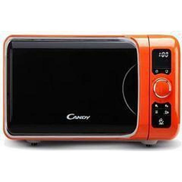Candy EGO-G25D CO Orange