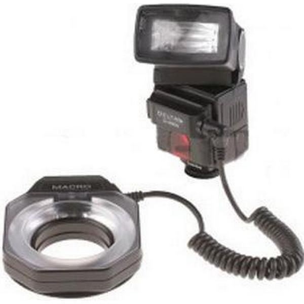 Delta Di980 for Canon