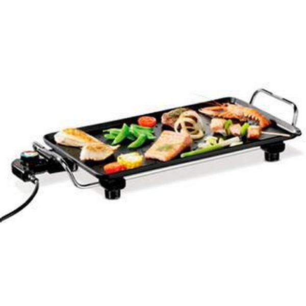 Princess Table Grill Pro