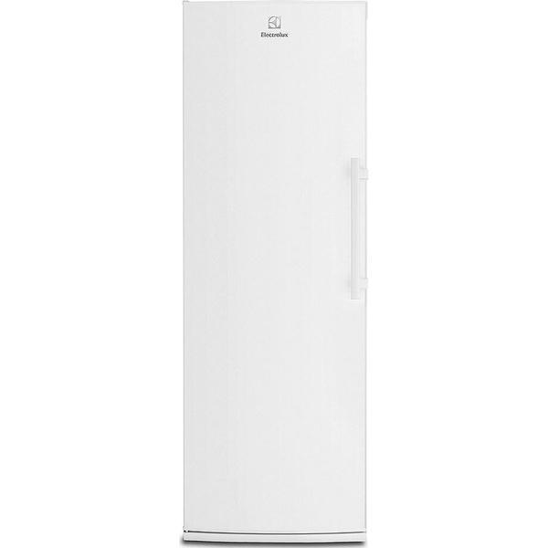 Electrolux EUF2748AOW Hvid