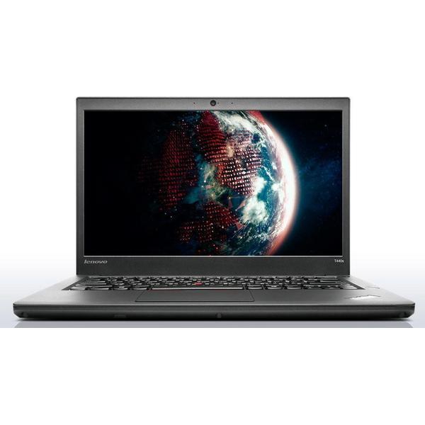 """Lenovo ThinkPad T440s (20AR0011MD) 14"""""""