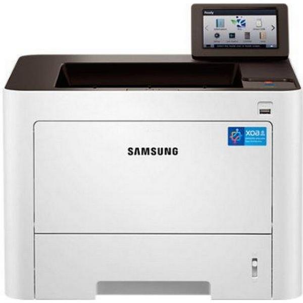 Samsung SL-M4025NX