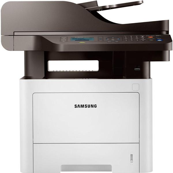 Samsung ProXpress SL-M3875FW