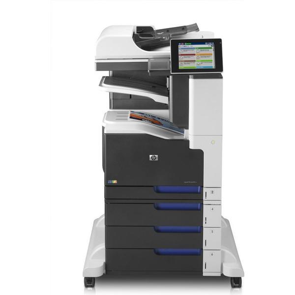 HP Laserjet Enterprise 700 Color M775Z