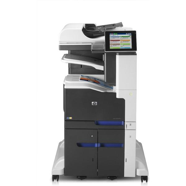 HP Laserjet Enterprise 700 Color M775F