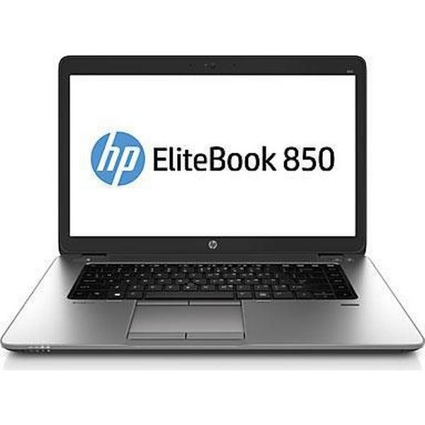 """HP EliteBook 850 G1 (F1Q36EA) 15.6"""""""