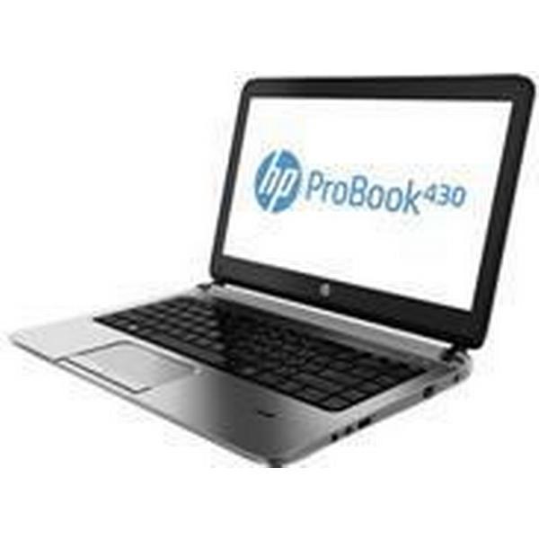 """HP ProBook 430 G1 (G6U87ES) 13.3"""""""