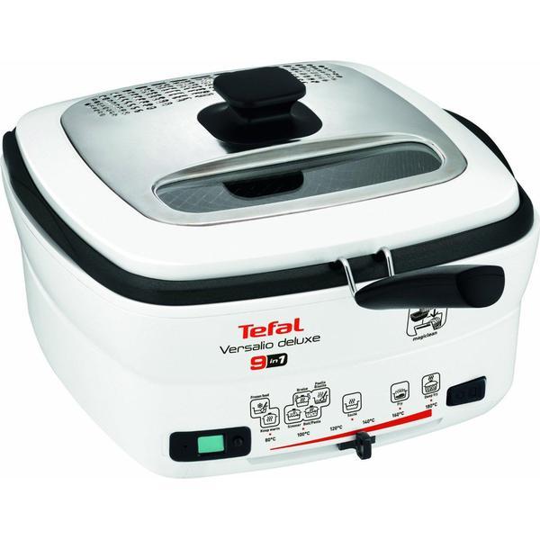 Tefal Versalio Deluxe 9-IN-1