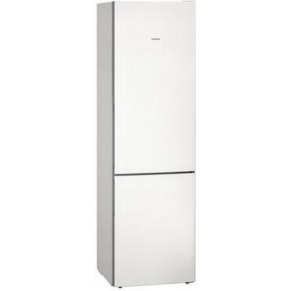 Siemens KG39VVW31G White