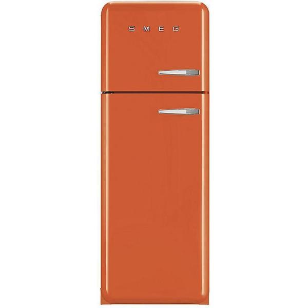 Smeg FAB30LFO Orange