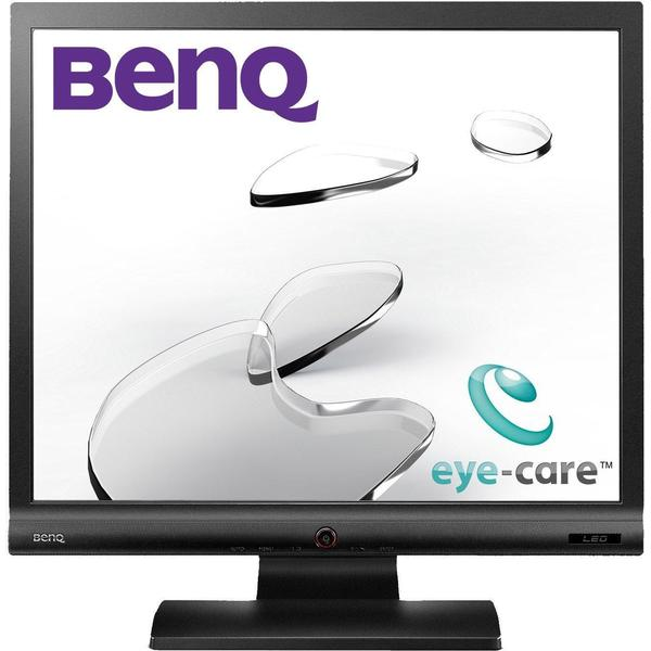 "Benq BL912 19"""