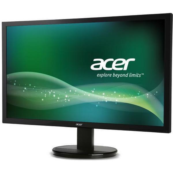 """Acer K272HUL 27"""""""