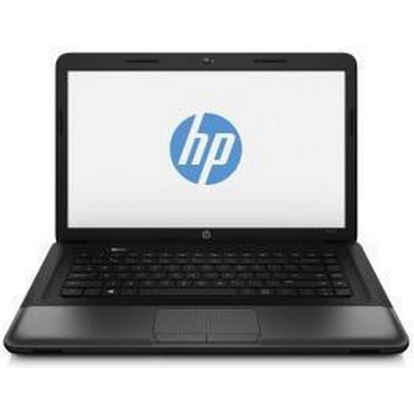"""HP 255 G3 (J0Y32EA) 15.6"""""""