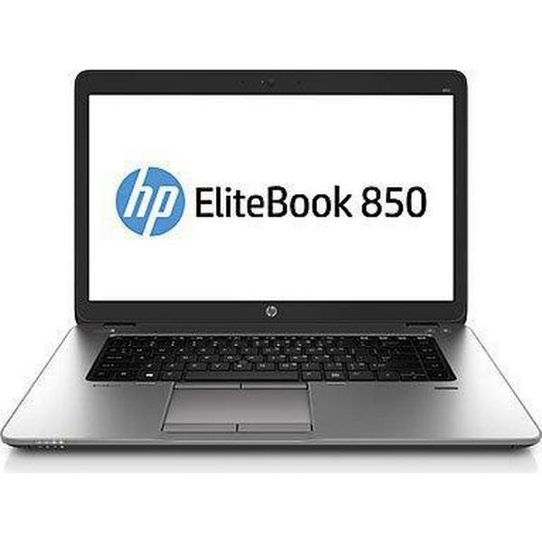 """HP EliteBook 850 G1 (H5G34EA) 15.6"""""""