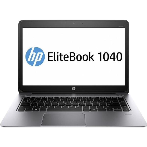 """HP EliteBook 1040 G1 (H5F64EA) 14"""""""
