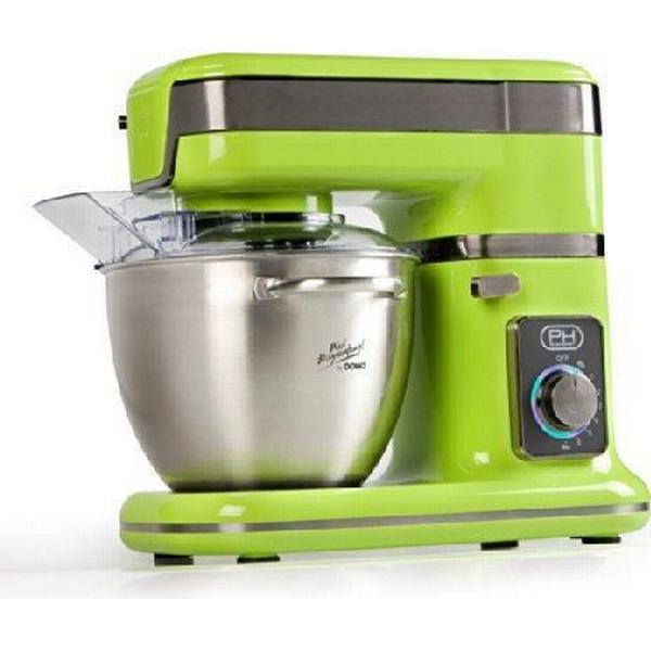 Domo Kitchen Robot