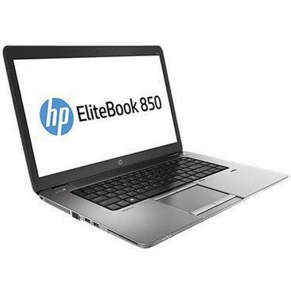 HP EliteBook 820 G1 (H5G14EA) 12.5""
