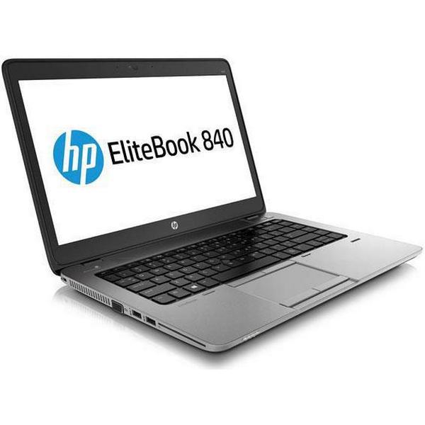 """HP EliteBook 840 (F1Q96EA) 14"""""""