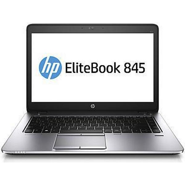 HP EliteBook 745 G2 (F1Q20EA) 14""