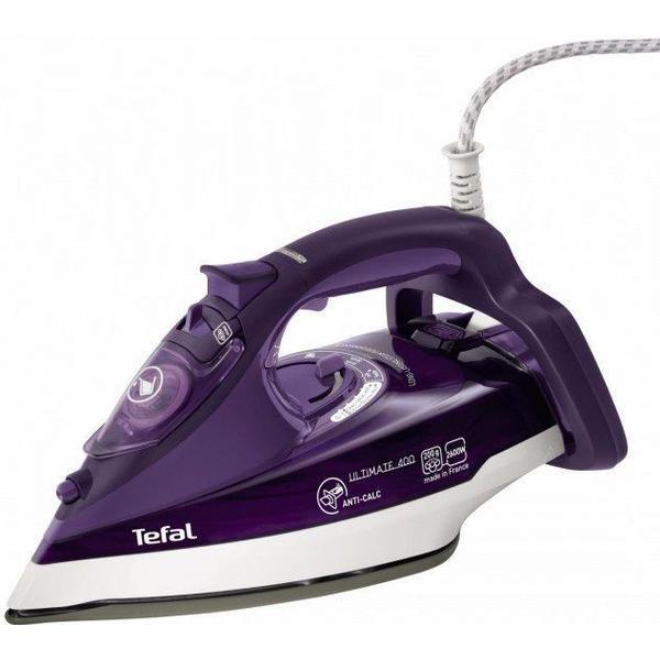 Tefal Ultimate Anti-Calc FV9640