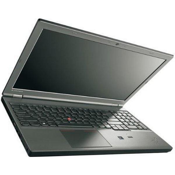 "Lenovo ThinkPad W540 (20BG0043MD) 15.6"""