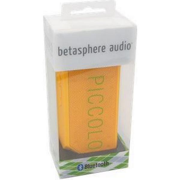 Betasphere HR200