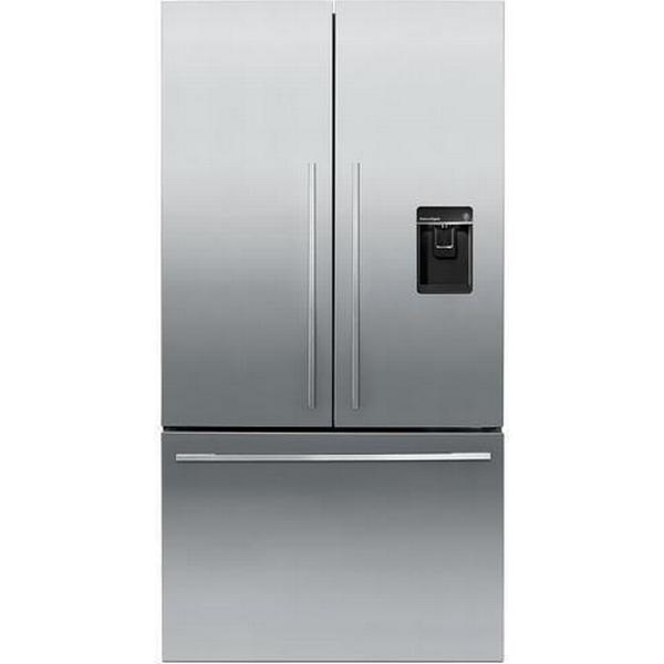 Fisher & Paykel RF540ADUX4 Stainless Steel