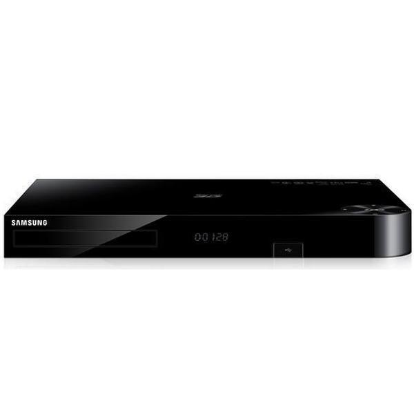 Samsung BD-H8500N 500GB