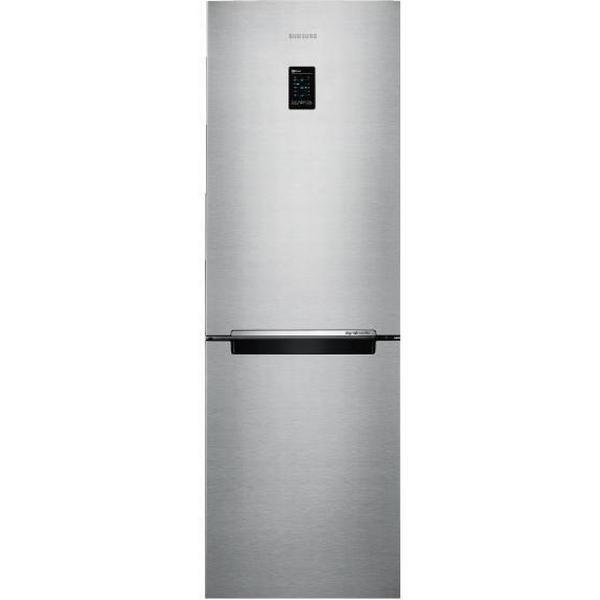 Samsung RB29HER2CSA Sølv