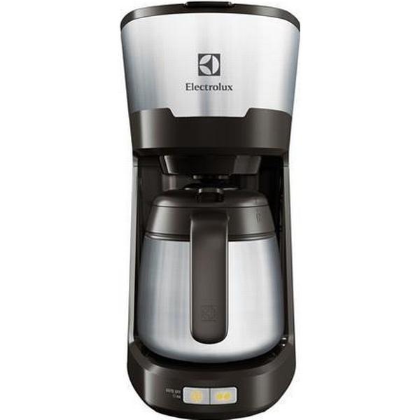 Electrolux EKF5700
