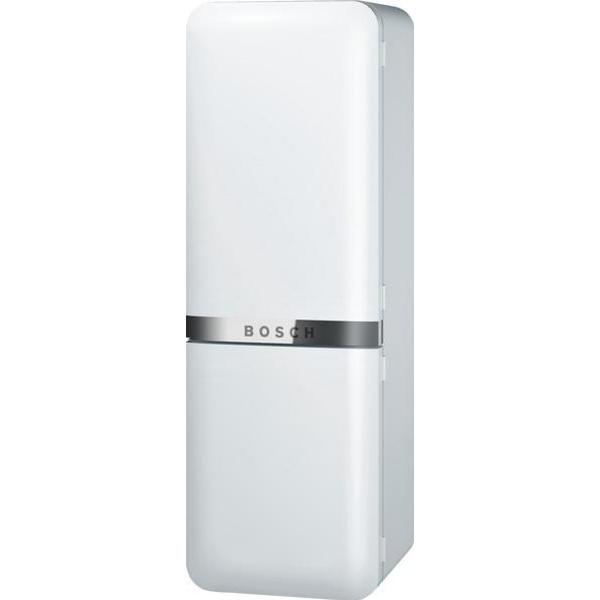 Bosch KCE40AW40 Hvid