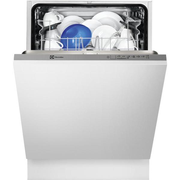 Electrolux ESL5201LO Integrerad