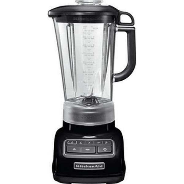 Kitchenaid Diamond 5KSB1585