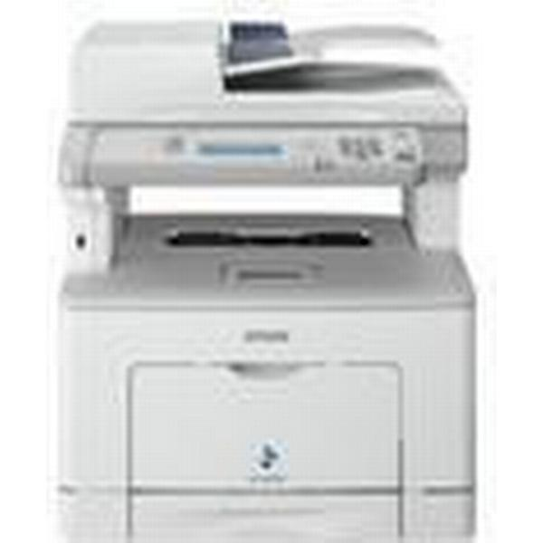 Epson WorkForce AL-MX300DN