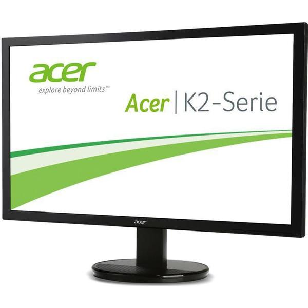 """Acer K242HL 24"""""""