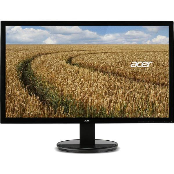 "Acer K202HQL 19.5"""