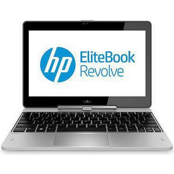 "HP EliteBook Revolve 810 G2 (F1P78EA) 11.6"""