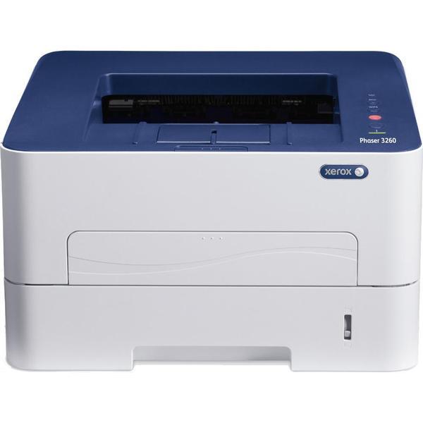 Xerox Phaser 3260DNI