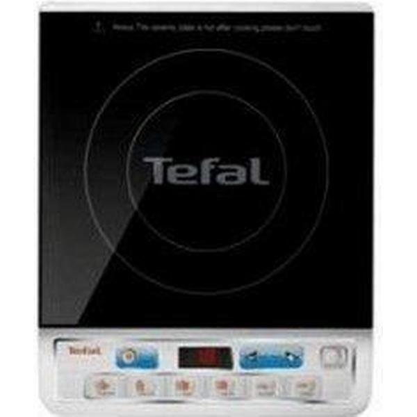 Tefal IH2018